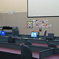 A-Typical Classroom